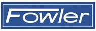 Fowler Profile Bulb (lens) for Optical Comparator - 53-900-080