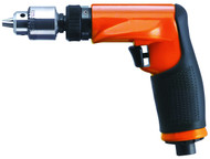 Dotco 14CF Non-Reversible Drills