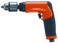 Dotco 14CS Non-Reversible Drills