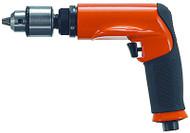 Dotco 14CNL Non-Reversible Drills