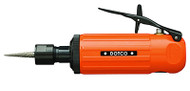 Dotco 10-20 Series Inline Grinders