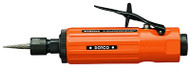 Dotco 10-25 Series Inline Grinder, Front Exhaust - 10L2500-36