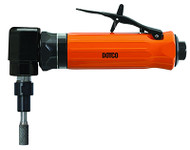 Dotco 10-LF Series Right Angle Grinder - 10LF200-36
