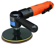 Dotco 12-22 Series Right Angle Sander, Heavy Duty Head - 12L2251-80
