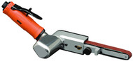 Dotco 12-23 Series Gearless Belt Sander - 12L2384-B1