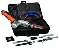 Dotco 12L2384-K1 Belt Sander Kit - 12L2384-K1