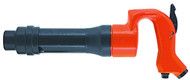 Cleco CH30 Series Chipping Hammers