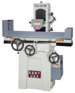 Kent CGS-618M Manual Hand Feed Grinder