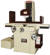 Kent KGS-1020 Manual Hand Feed Grinder - KGS-1020