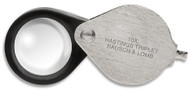 Bausch & Lomb Hastings Triplet Magnifiers
