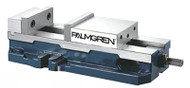 Palmgren Dual Force Precision Premium Machine Vises