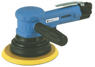 Master Power Random Orbital Sander MP4425 - MP4425
