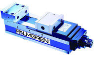 Palmgren Dual Force Precision Mechanical Booster Machine Vises