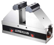 Palmgren Dual Force 5-Axis Machine Vises