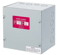 Phase-A-Matic 460V Voltage Stabilizer - VSH-20