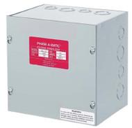 Phase-A-Matic 460V Voltage Stabilizer - VSH-100-1