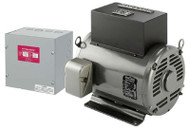 Phase-A-Matic 460V CNC Package Phase Converter - CNCPAC-H30