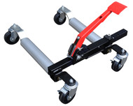 Sunex 1500 lb. Car Dolly