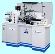 Acra ATL-618EVS Super Precision Tool Room Lathe - ATL-618EVS