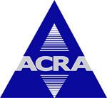 "Acra 5C Collet Fixture Plate (4-3/8"" Dia) - T-304B"