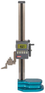 SPI Digital Height Gages with Absolute Encoder Technology