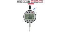 "MAHR Digital Indicator MarCator 1087 Ri with Analog Display, 1""/25mm - 4337165"