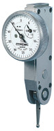 "Compac Dial Test Indicator, Vertical, 0.120"" Range - 213GLA"
