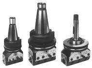 Narex BT50 Arbor - 10-BT50-VHU-160