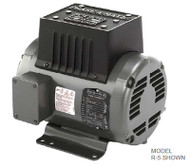Phase-A-Matic 220V Rotary Phase Converter 1 HP - R-1