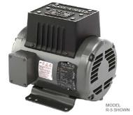 Phase-A-Matic 460V Rotary Phase Converter 5 HP - RH-5