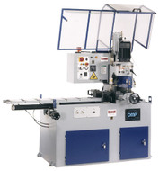 Dake Euromatic 370PP Automatic Cold Saws