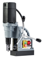 Euroboor Compact Magnetic Drilling Machine - ECO.30