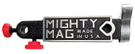 Mighty Mag with Quick Release Lever - MM-280