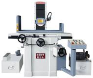 "Kent KGS-1020AHD Automatic Surface Grinder, 10"" x 20"" working capacity - KGS-1020AHD"