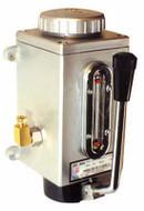 CESA Manual Vertical Pump/Hand Oiler - CLA-80