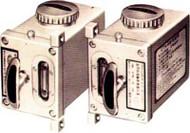 CESA Manual Horizontal Right Pump/Hand Oiler - CTA-80R