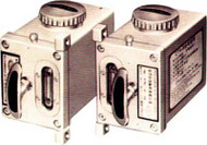 CESA Manual Horizontal Left Pump/Hand Oiler - CTA-80L