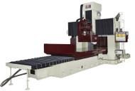 "Kent SGS-3012AHD Double Column Grinder, 47"" x 120"" working capacity - SGS-3012AHD"