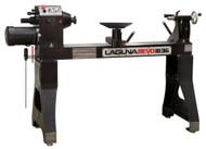 Laguna Tools Revo 18|36 Lathe - MLAREVO1836
