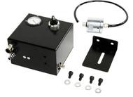 Laguna Tools Inverter Only for Vacuum System - REVO18V