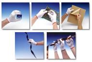 Kinetronics Anti-Static Gloves, Large - ASG-L