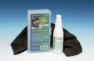 Kinetronics Lens and Glass Cleaning Kit - K-LCK