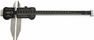 "Fowler Light Line 35""/900mm Vernier Caliper - 52-075-035"