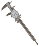 SPI Dial Calipers