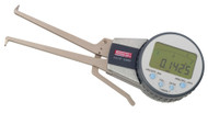 SPI Electronic Internal Caliper Gages