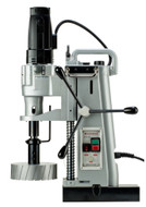 Euroboor Heavy Duty Magnetic Drilling Machine - ECO.200