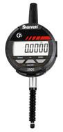 "Starrett Electronic Indicator 1"" / 25mm - 2900-3-1"