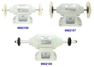 Palmgren Variable Speed Buffers