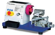Palmgren Drill Sharpener