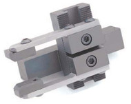 Royal Compact CNC Bar Pullers